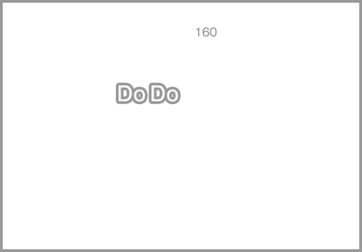 HAIR STUDIO DoDo
